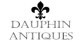 Dauphin Antiques